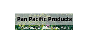 Pan Pacific Products