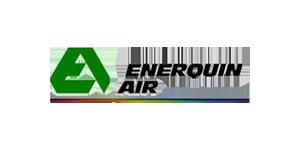 Enerquin Air